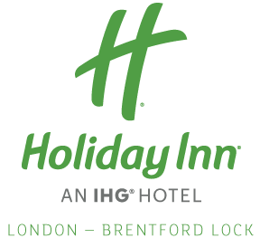 Holiday Inn London - Brentford Lock